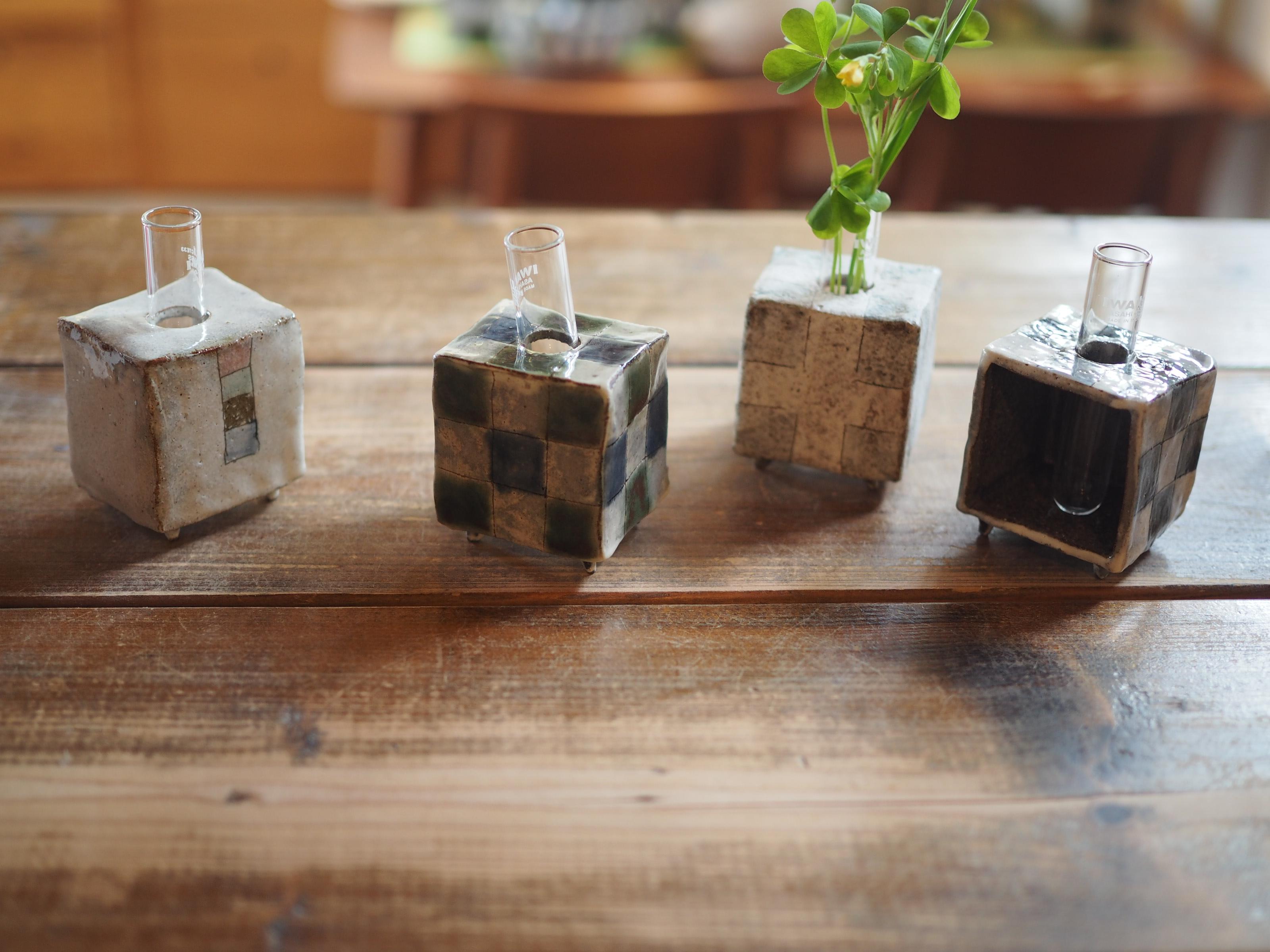 リスの木食器工房の写真3