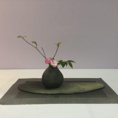 陶工房 鮫島