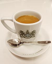 株式会社 イノダコーヒの写真3