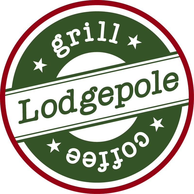 Lodgepole ロッジポール