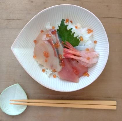 京都かしわや(美濃焼、信楽焼、萬古焼)