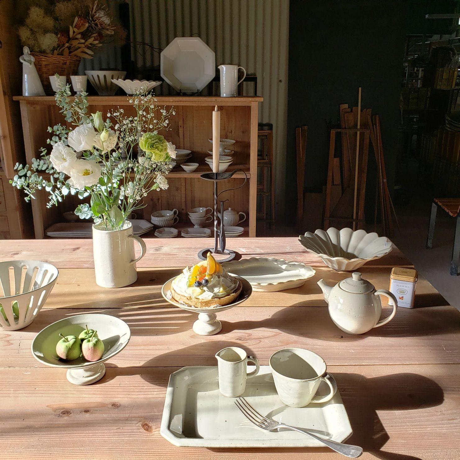 土本製陶所の写真2
