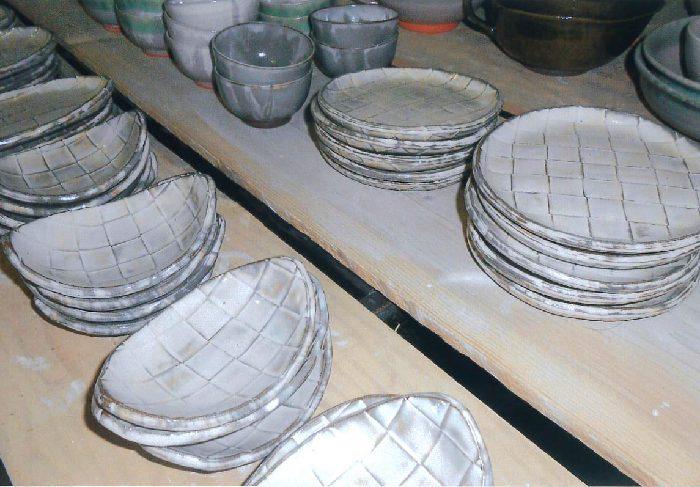 むらかみ陶房の写真2